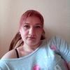 Olga, 38, г.Курск