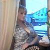Катеринка, 37, г.Ишеевка