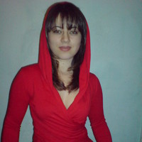 Meri, 26 лет, Телец, Ереван