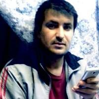 йусуфбек, 31 год, Лев, Мытищи