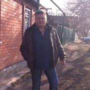 Алексей Хлопонин 48 Шахты