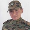 Жыргал, 26, г.Бишкек