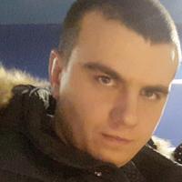 Дмитрий, 30 лет, Рыбы, Озинки