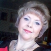 Ela, 55, г.Кулебаки