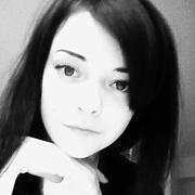 Анастасия, 26, г.Енисейск