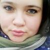 Елена, 26, г.Березник