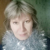 Диана, 49, г.Калтасы