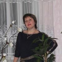 Марина, 52 года, Овен, Каменоломни