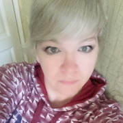 Lana, 51, г.Северодвинск