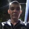 Константин, 28, г.Усть-Каменогорск