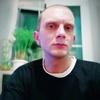 Игорь, 34, г.Сестрорецк