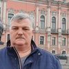 Анатолий, 51, г.Сочи