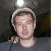 Андрюха, 30, г.Суходольск
