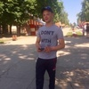 Виталий, 30, г.Котовск