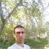 Николай, 32, г.Курагино
