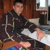 Стас, 34, г.Анапа