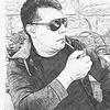 Аки, 45, г.Баку