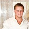 Ярослав, 33, г.Теплодар