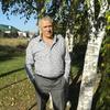 Aleksey, 58, Mikhaylovsk