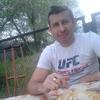 Алексей, 50, г.Новотроицк