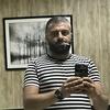 emir, 30, г.Стамбул