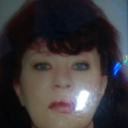 Ольга, 51, г.Таганрог