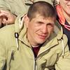 Евгений, 33, г.Артем