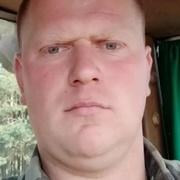 Евгений, 31, г.Лида