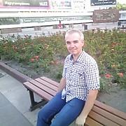 Иван, 36, г.Красноармейск (Саратовск.)