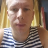Владимир, 32, г.Мурманск