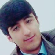 jame 22 Душанбе