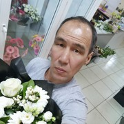 Александр, 53, г.Чита