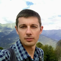 Олег Т., 51 год, Козерог, Москва
