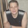 Максим, 40, г.Кумылженская