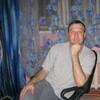 Владимир, 48, г.Пугачев