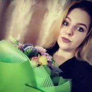 Дарья, 20, г.Анапа