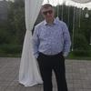 Дмитрий, 52, г.Слуцк