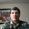 Fernando Carrillo, 50, Lima