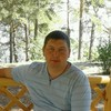 evgeniy, 34, Atbasar