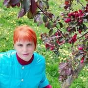 карина, 48, г.Тихвин