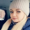 Анна, 34, г.Комсомольск-на-Амуре