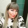 Мария, 36, г.Тольятти