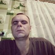 Сашаааа 40 Гомель
