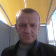 Николай, 42, г.Брест