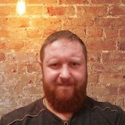 Anton, 40, г.Кингисепп