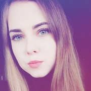 Виктория 26 Иркутск