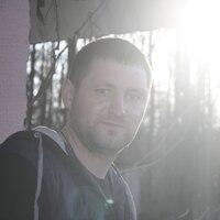 Миша, 36 лет, Телец, Могилёв