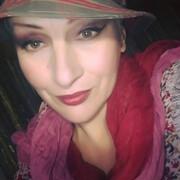 Светлана, 21, г.Кременчуг