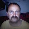 Genrik Dimitroglo, 51, Comrat