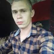 Вячеслав Журавлев, 35, г.Саранск